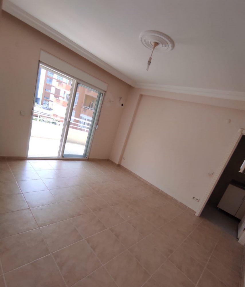 Трехкомнатная квартира в центральной части района Оба - Фото 14