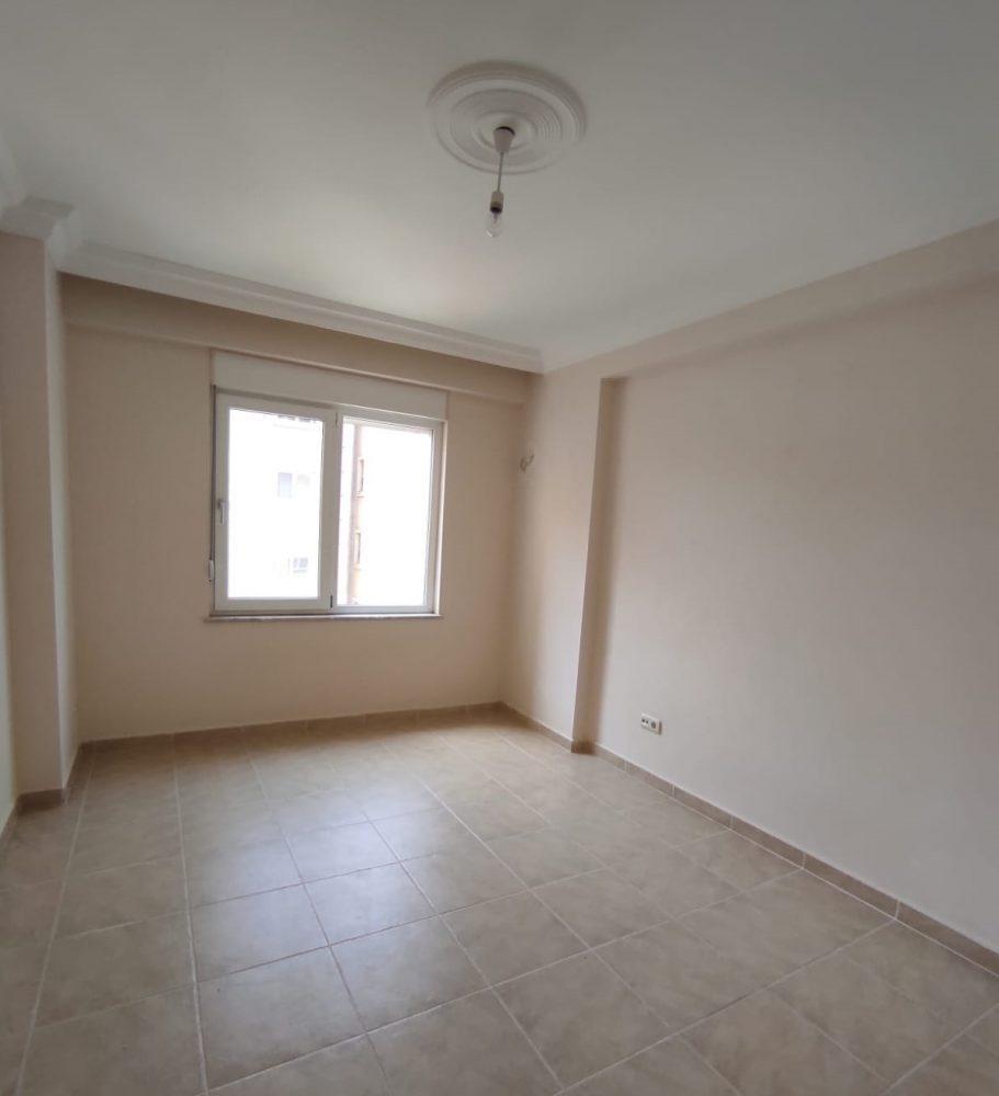 Трехкомнатная квартира в центральной части района Оба - Фото 15