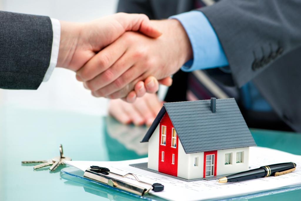 В Турции поднялись арендные ставки на жилье