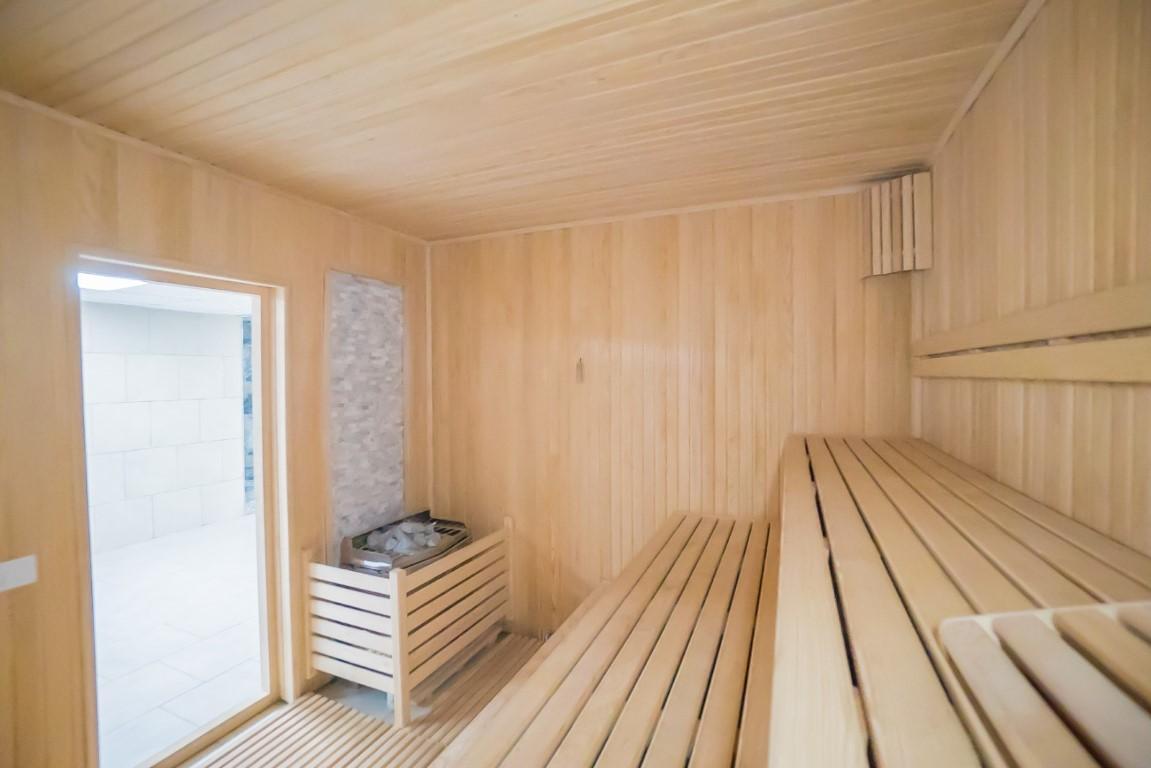 Меблированные апартаменты в новом ЖК в Махмутларе - Фото 20