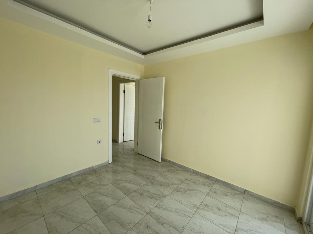 Просторные апартаменты в Махмутларе - Фото 15