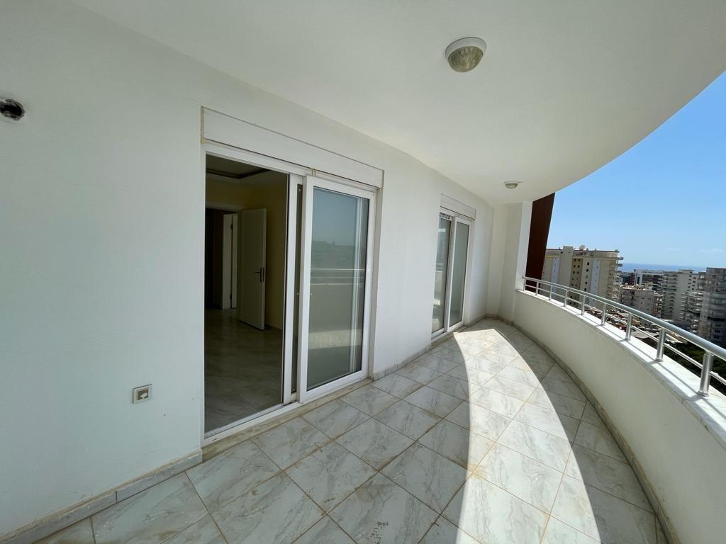 Просторные апартаменты в Махмутларе - Фото 23
