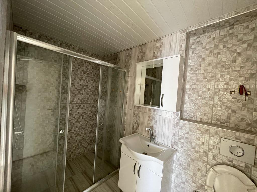 Просторные апартаменты в Махмутларе - Фото 17