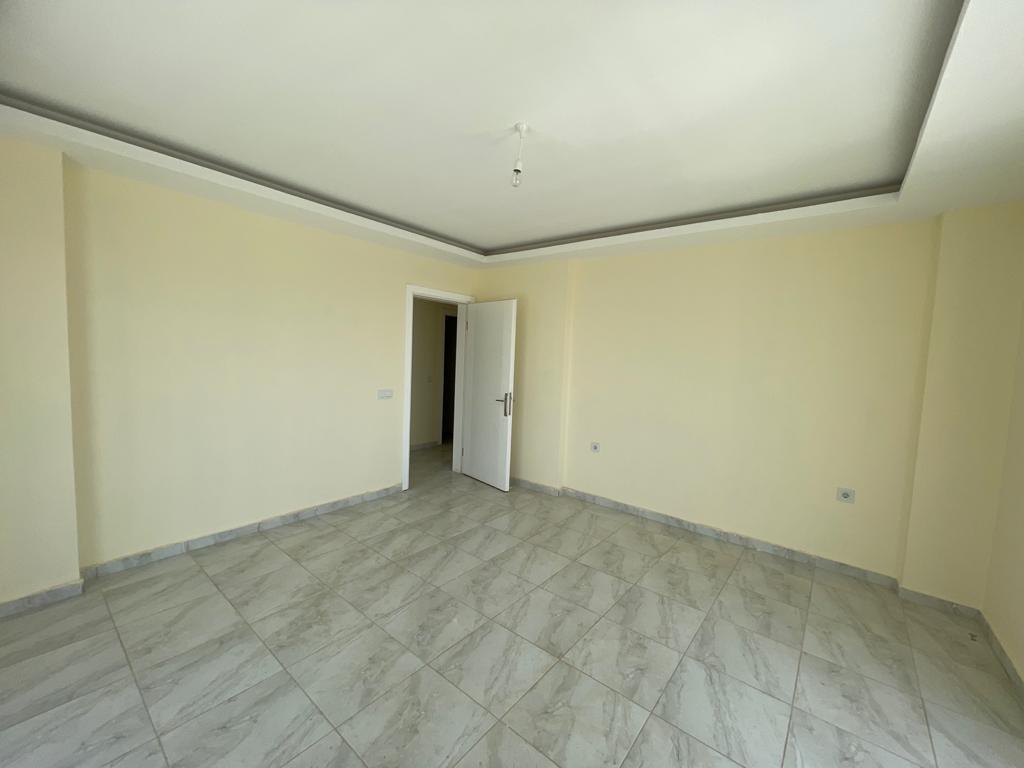 Просторные апартаменты в Махмутларе - Фото 9