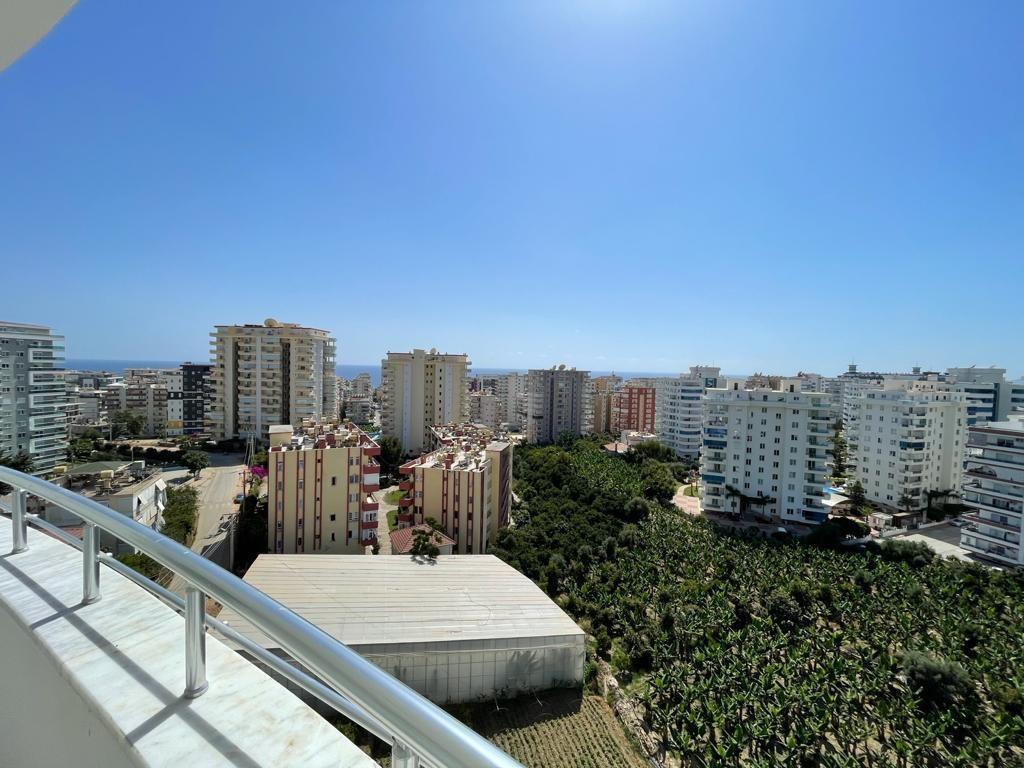 Просторные апартаменты в Махмутларе - Фото 20