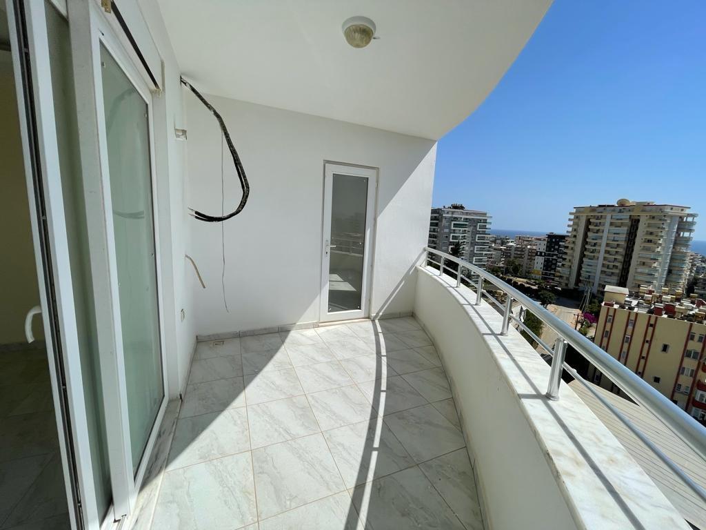 Просторные апартаменты в Махмутларе - Фото 21