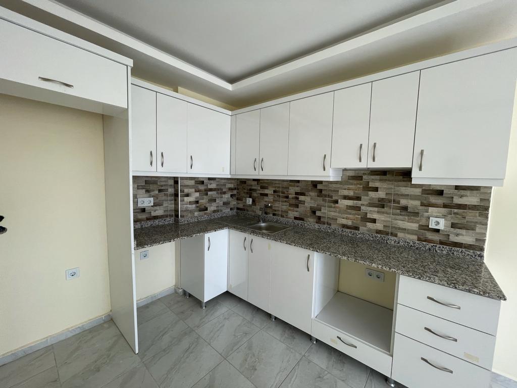Просторные апартаменты в Махмутларе - Фото 11