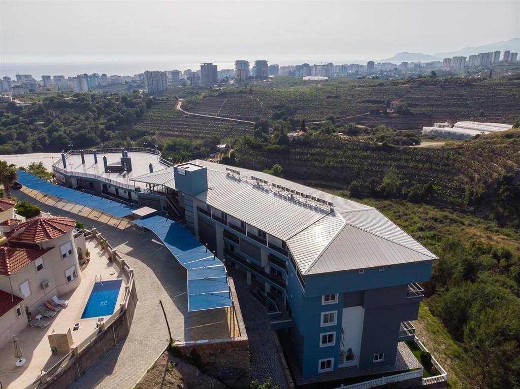 Проект по доступной цене в районе Каргыджак - Фото 5