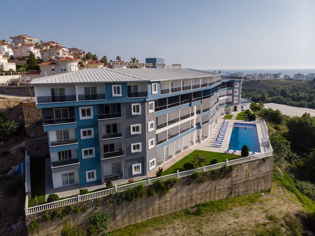Проект по доступной цене в районе Каргыджак - Фото 13