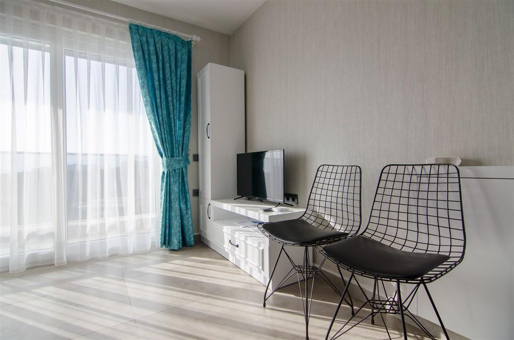 Проект по доступной цене в районе Каргыджак - Фото 32