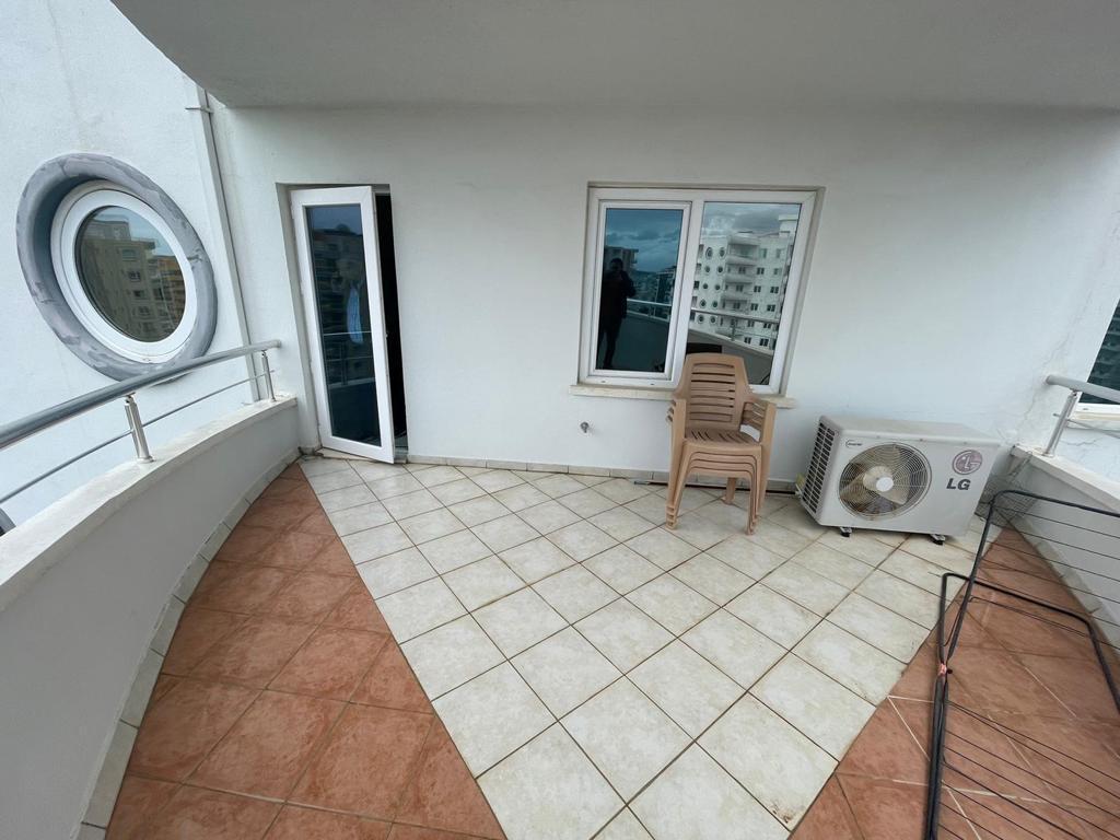 Меблированная квартира в комплексе с богатой инфраструктурой - Фото 10