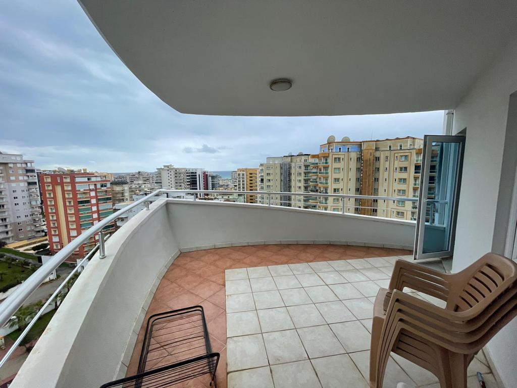 Меблированная квартира в комплексе с богатой инфраструктурой - Фото 9
