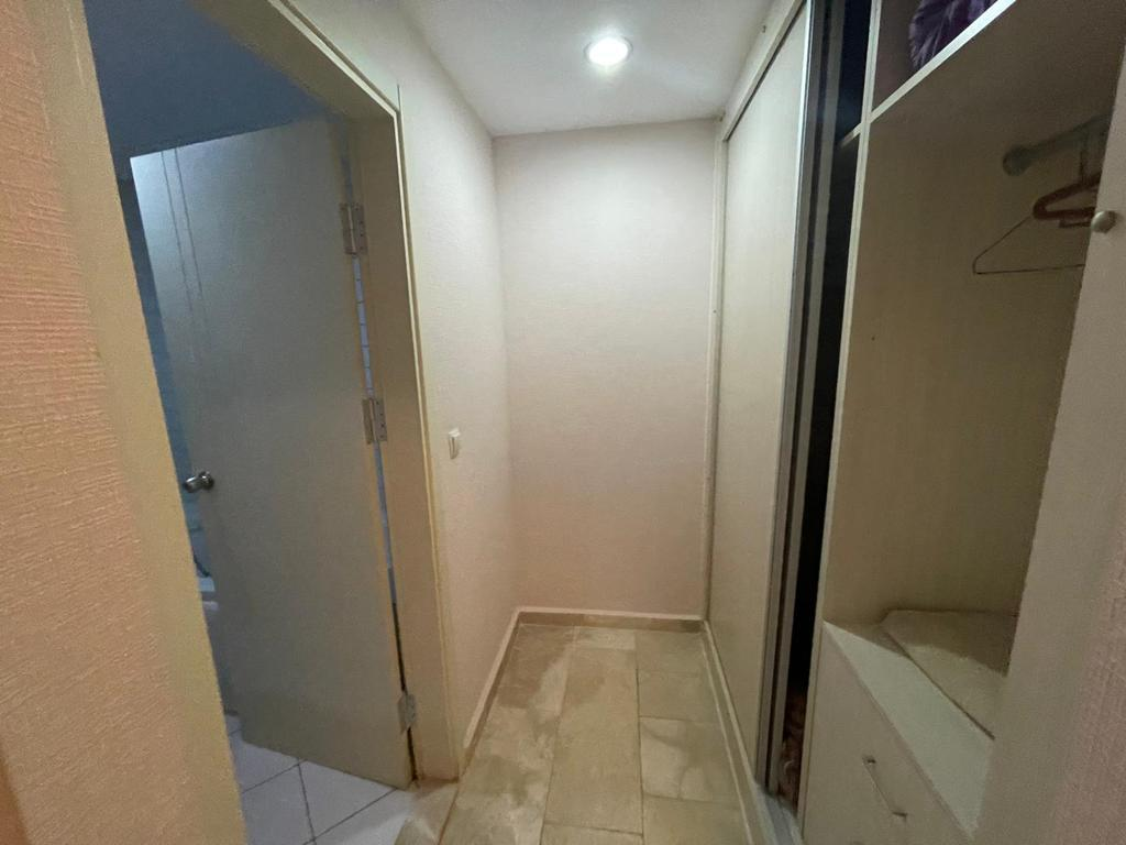 Меблированная квартира в комплексе с богатой инфраструктурой - Фото 19
