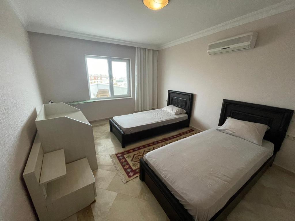 Меблированная квартира в комплексе с богатой инфраструктурой - Фото 21