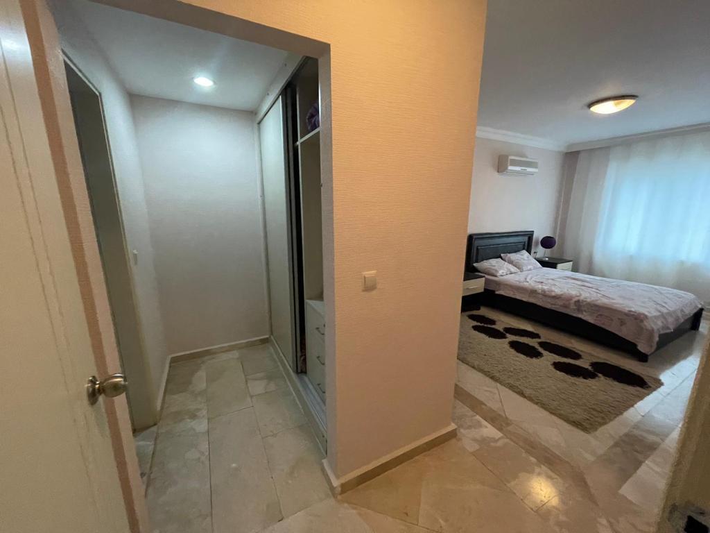 Меблированная квартира в комплексе с богатой инфраструктурой - Фото 23