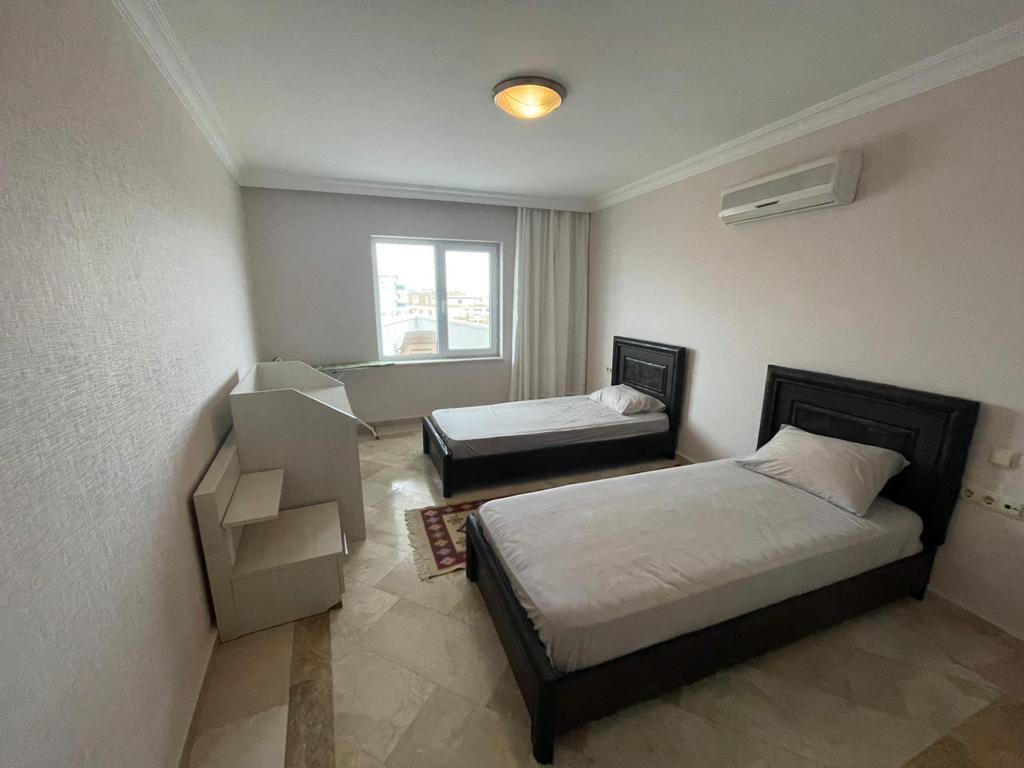 Меблированная квартира в комплексе с богатой инфраструктурой - Фото 24