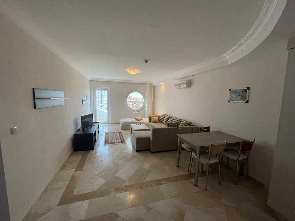 Меблированная квартира в комплексе с богатой инфраструктурой - Фото 28