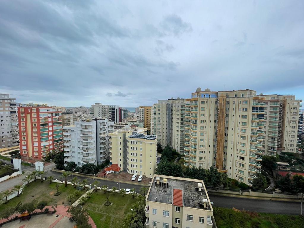 Меблированная квартира в комплексе с богатой инфраструктурой - Фото 30