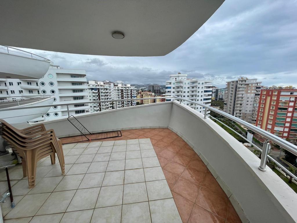 Меблированная квартира в комплексе с богатой инфраструктурой - Фото 31