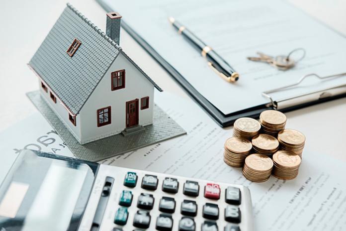 Как зарабатывать на аренде недвижимости в Турции?