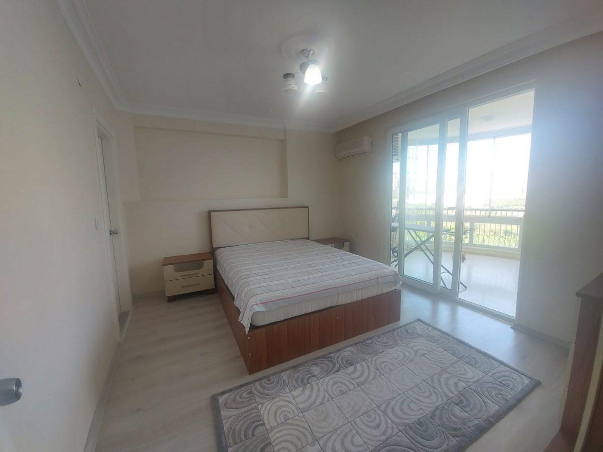Солнечные апартаменты 2-1  в Махмутларе - Фото 10