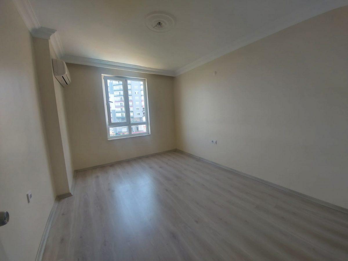 Солнечные апартаменты 2-1  в Махмутларе - Фото 9