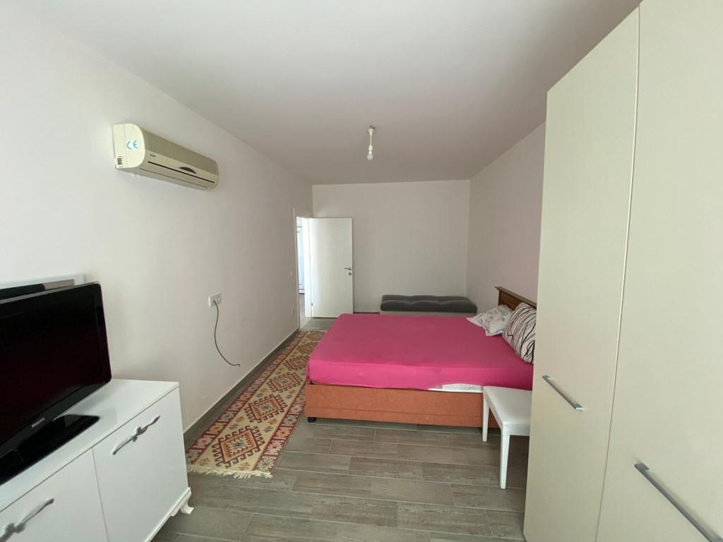 Комфортные  апартаменты 1+1  в Кестель - Фото 6