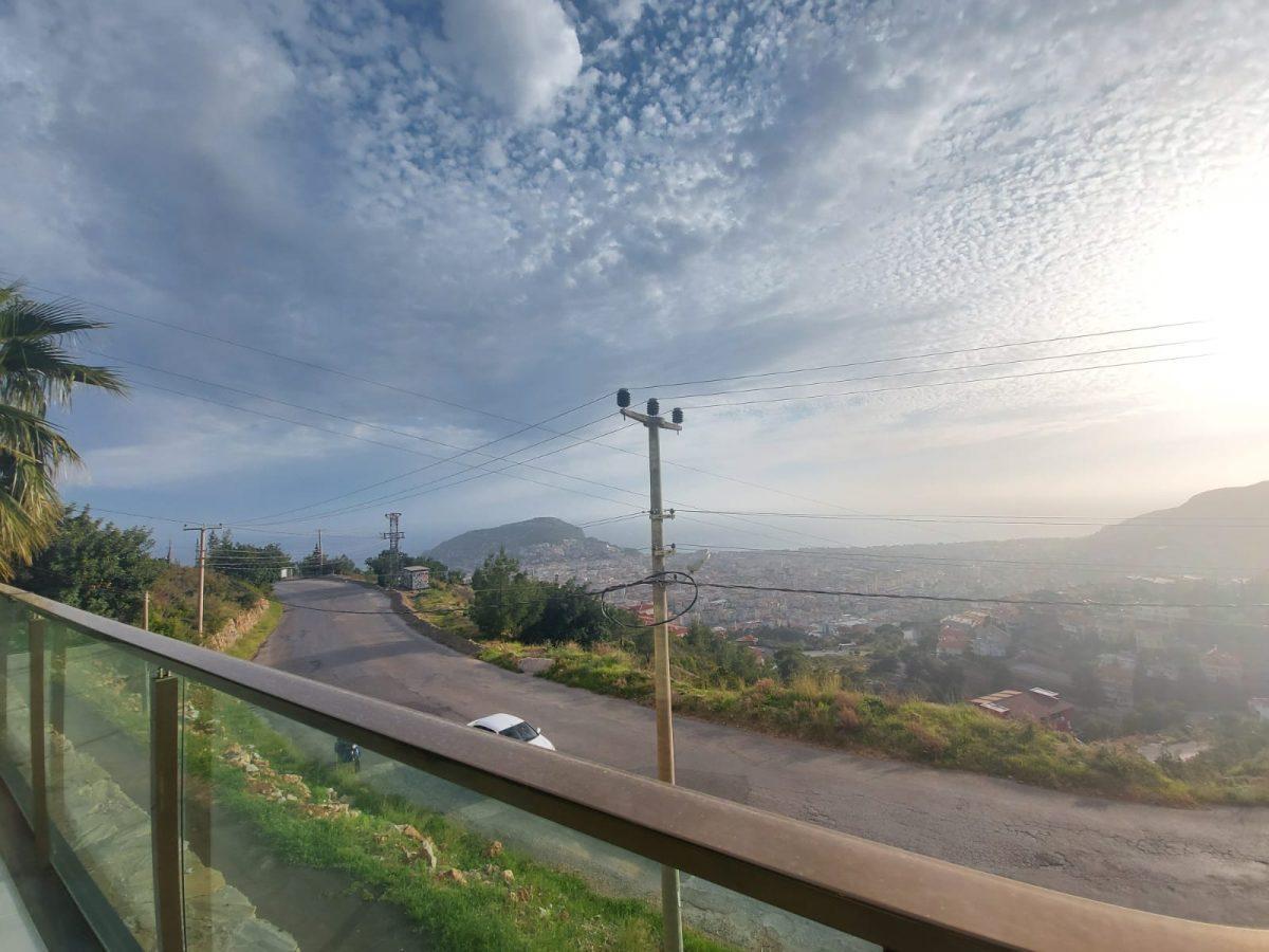 Роскошная вилла в Бекташ - Фото 24