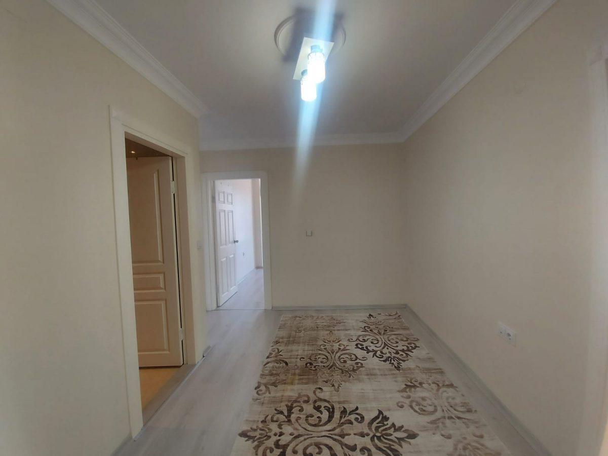 Солнечные апартаменты 2-1  в Махмутларе - Фото 8