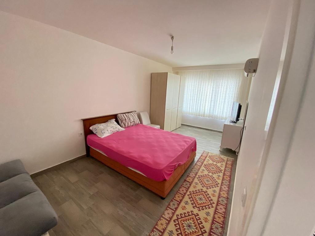 Комфортные  апартаменты 1+1  в Кестель - Фото 7