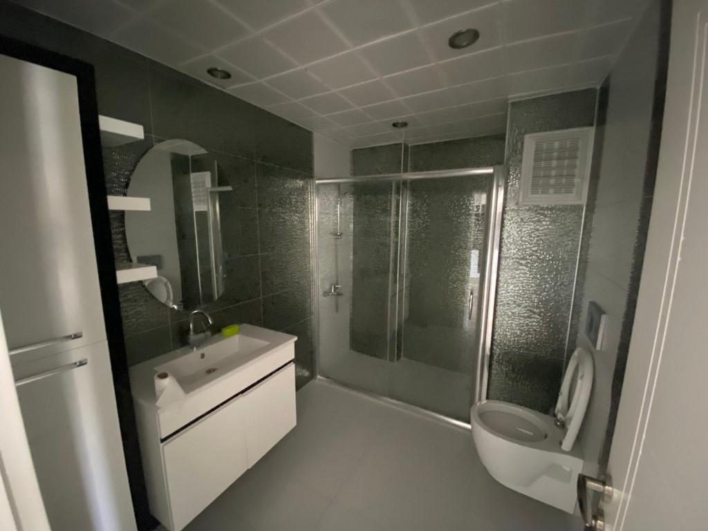 Комфортные  апартаменты 1+1  в Кестель - Фото 8