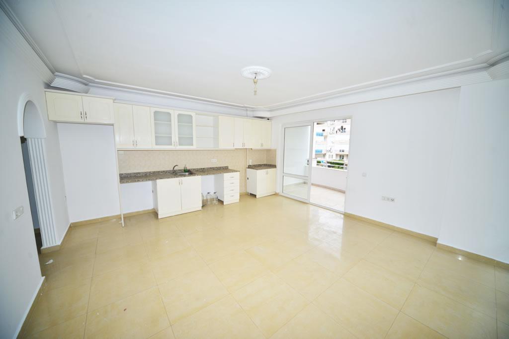 Квартира 2+1 в самом центре Махмутлара - Фото 15