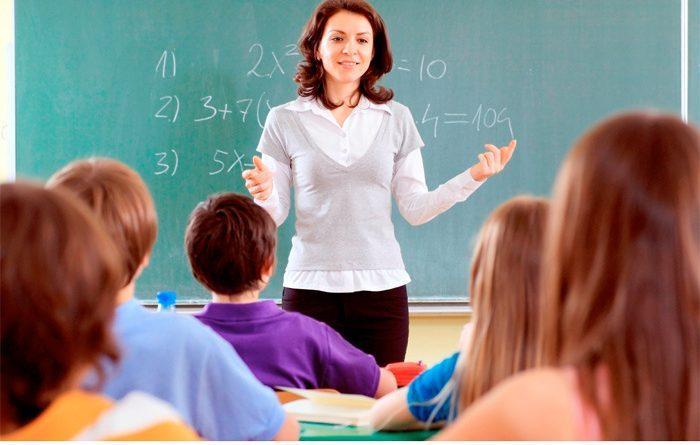 В Турции назначат 15 тысяч учителей-контрактников