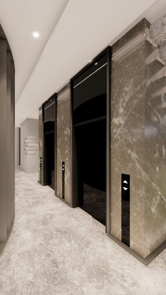Новые апартаменты в люксовом комплексе в Кестеле - Фото 26