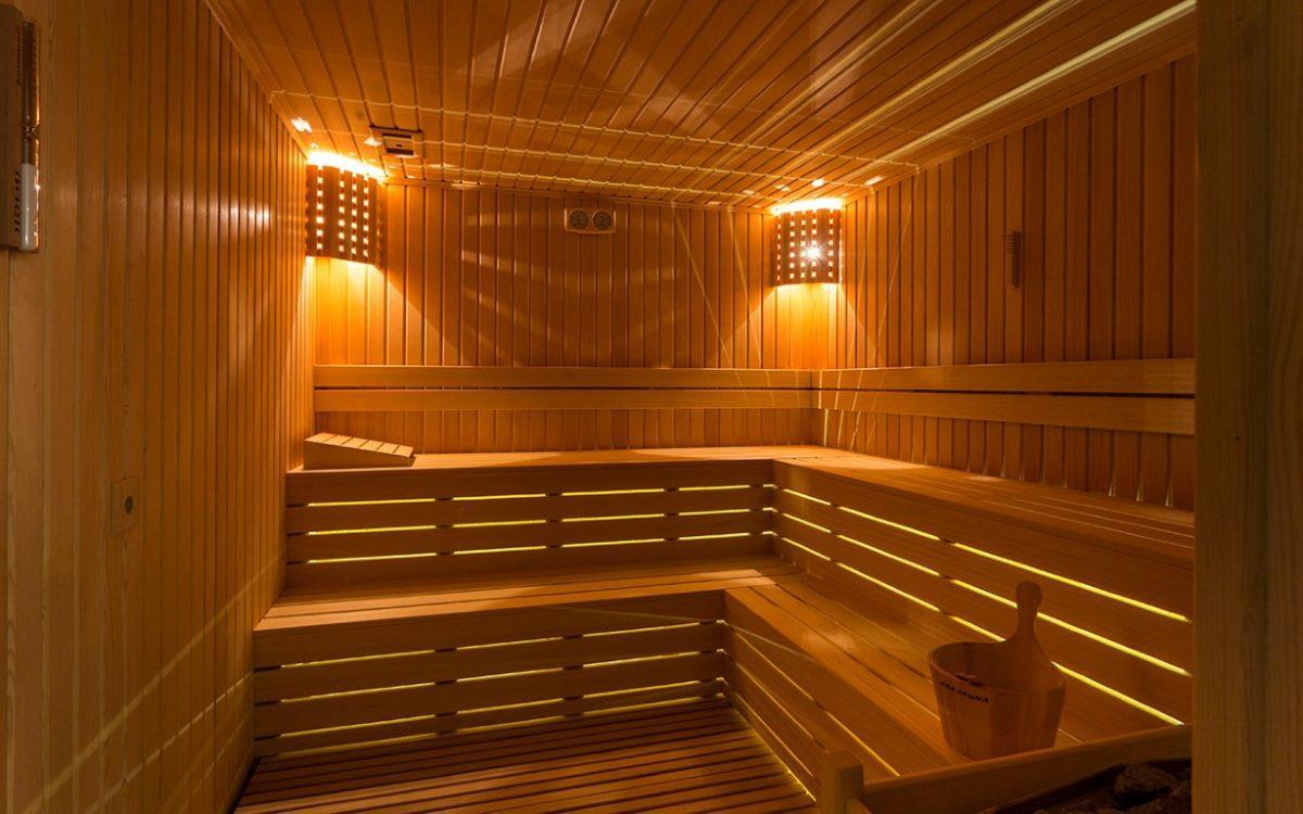 Роскошный дуплекс премиального класса в Махмутлар - Фото 16