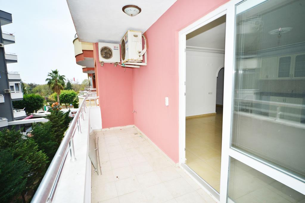 Квартира 2+1 в самом центре Махмутлара - Фото 22