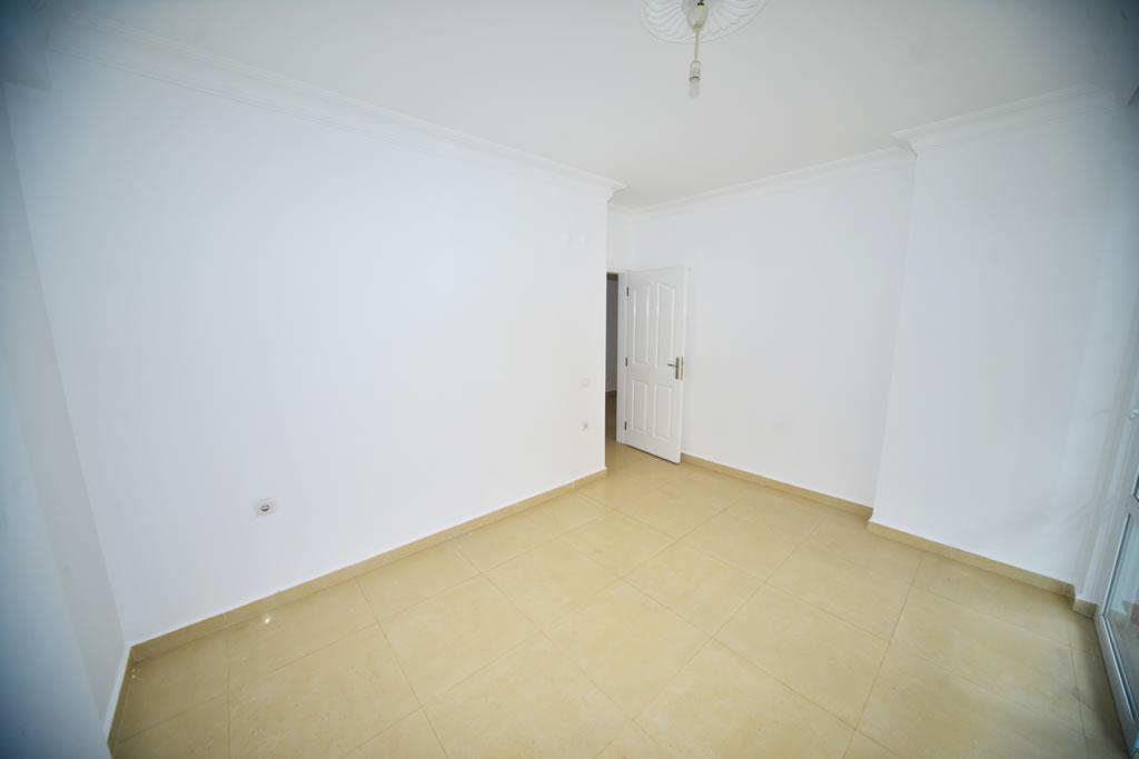 Квартира 2+1 в самом центре Махмутлара - Фото 25