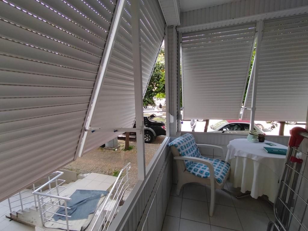 Домашний офис и апартаменты 3+1 в центре Алании - Фото 23