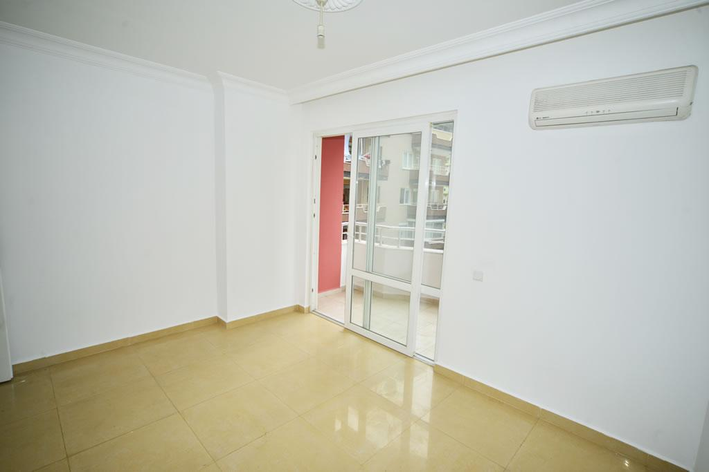 Квартира 2+1 в самом центре Махмутлара - Фото 29