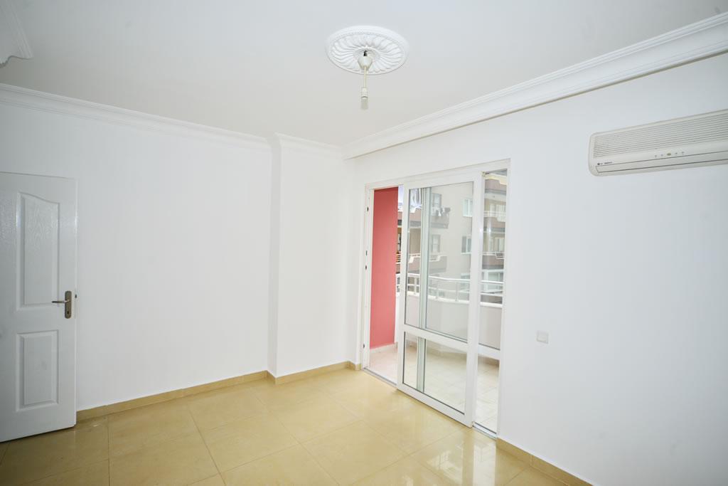 Квартира 2+1 в самом центре Махмутлара - Фото 30