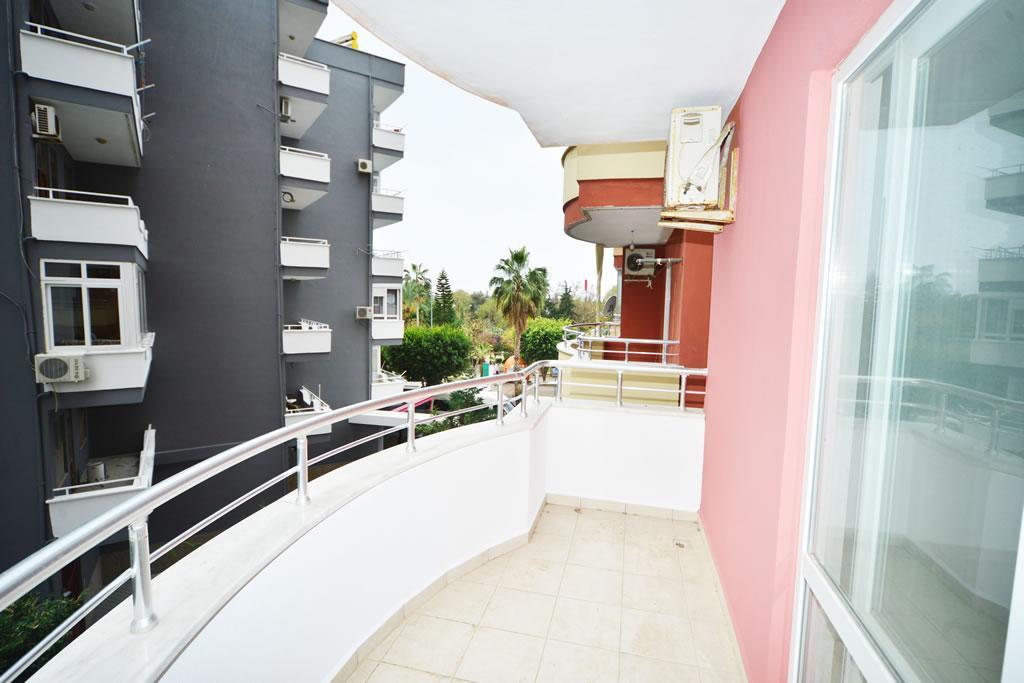 Квартира 2+1 в самом центре Махмутлара - Фото 31