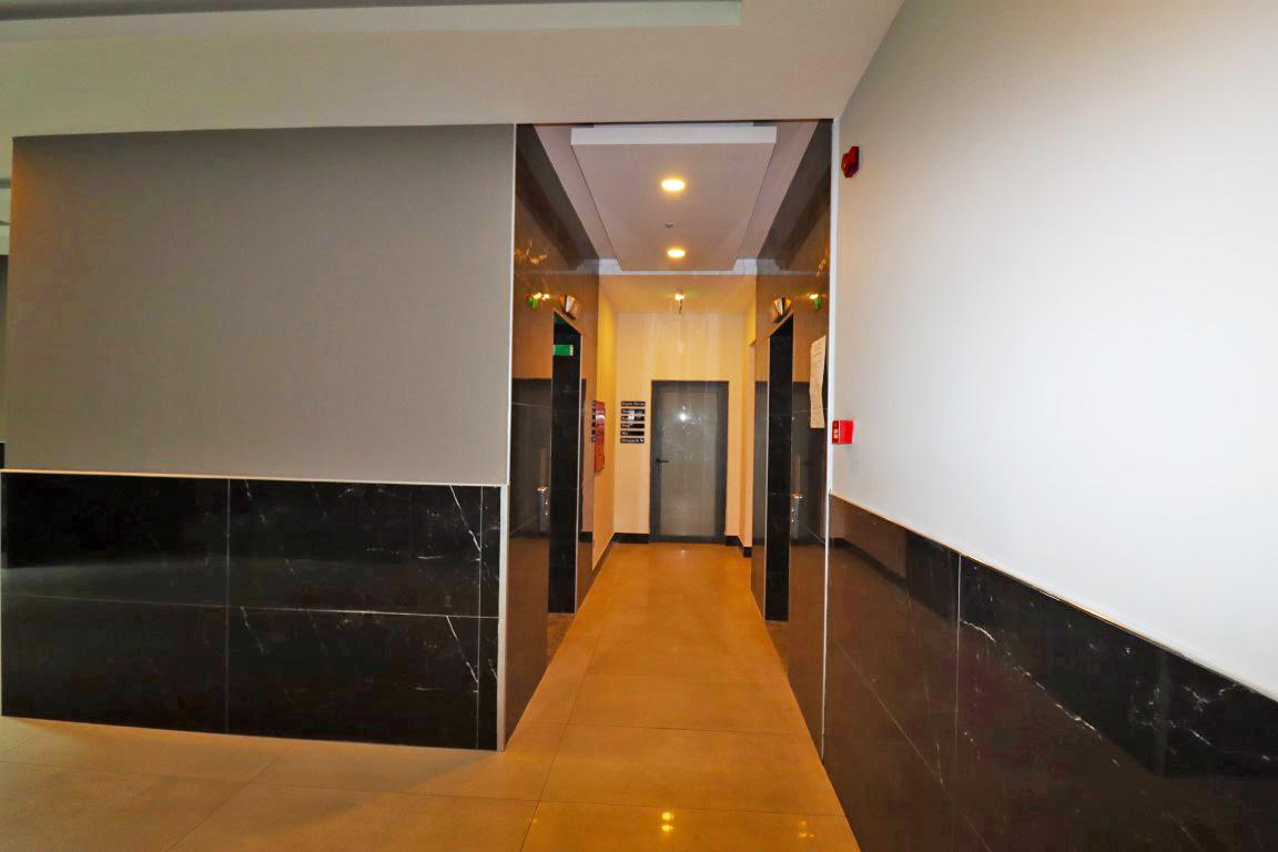 Удобные апартаменты 1+1 в центре Алании - Фото 23