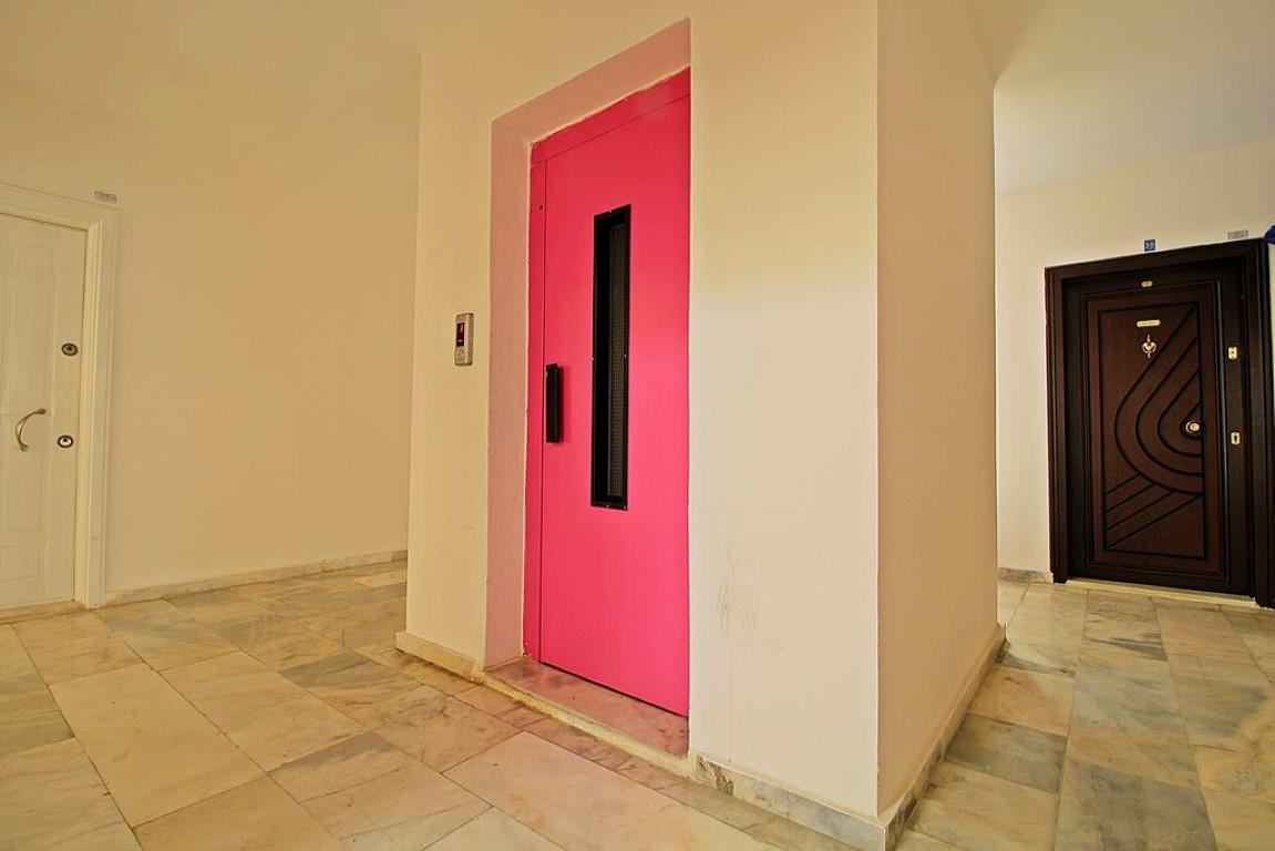 Квартира с тремя спальнями по очень доступной цене - Фото 24