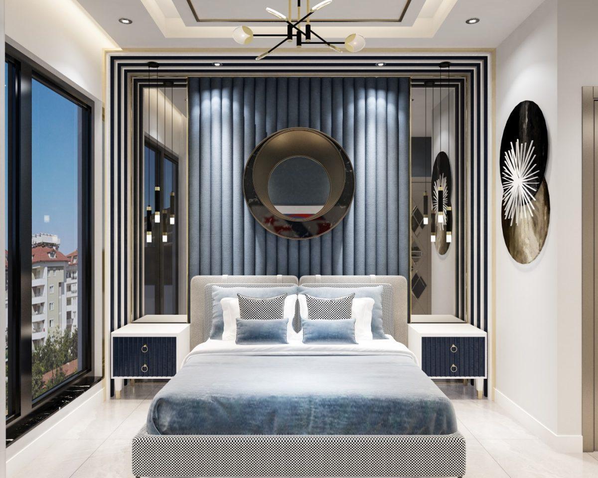 Апартаменты в новом ЖК в центре Кестеля - Фото 37