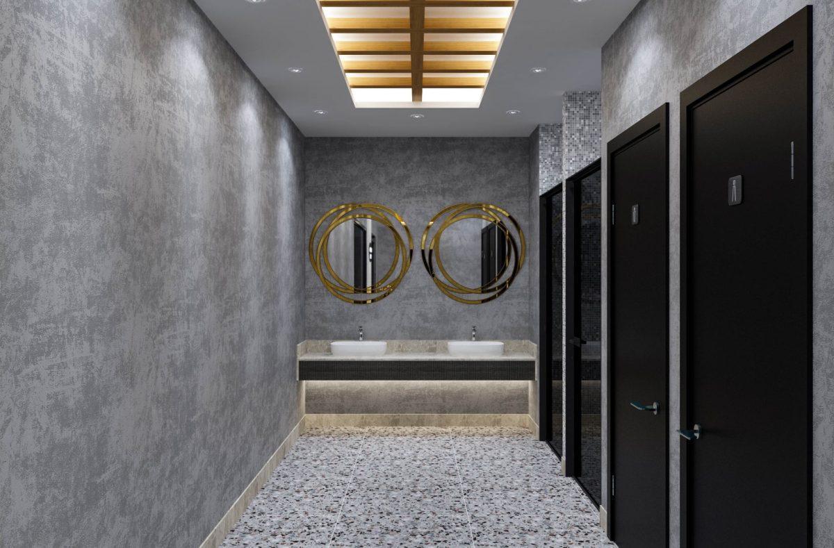 Апартаменты в новом ЖК в центре Кестеля - Фото 20