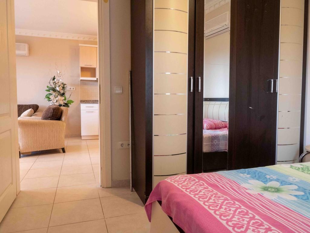Комфортабельные апартаменты 2 +1 в Авсаллар - Фото 31