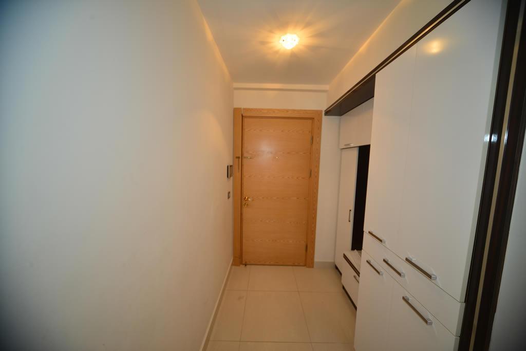 Квартира 2+1 класса люкс в элитном комплексе - Фото 3