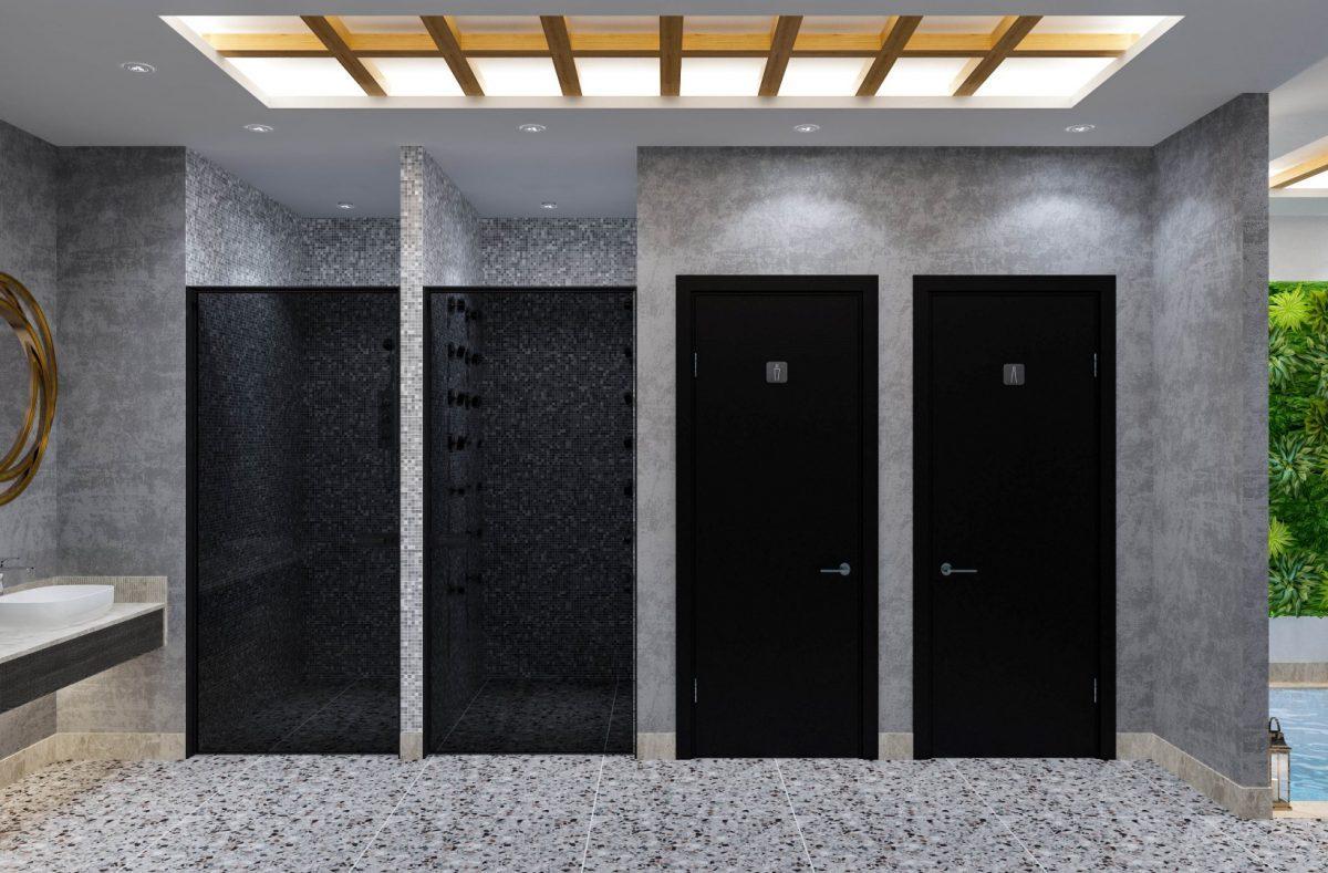 Апартаменты в новом ЖК в центре Кестеля - Фото 21