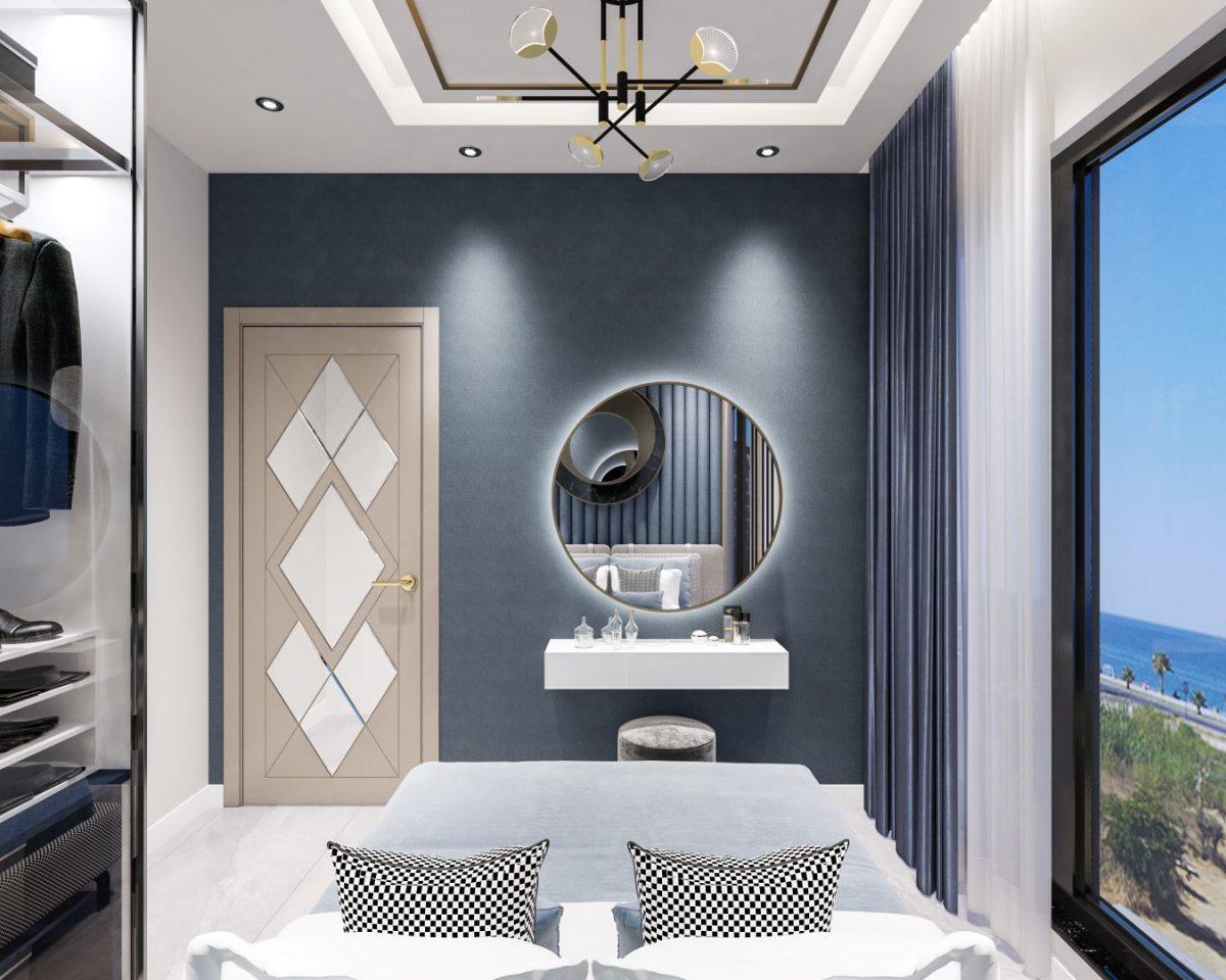 Апартаменты в новом ЖК в центре Кестеля - Фото 30