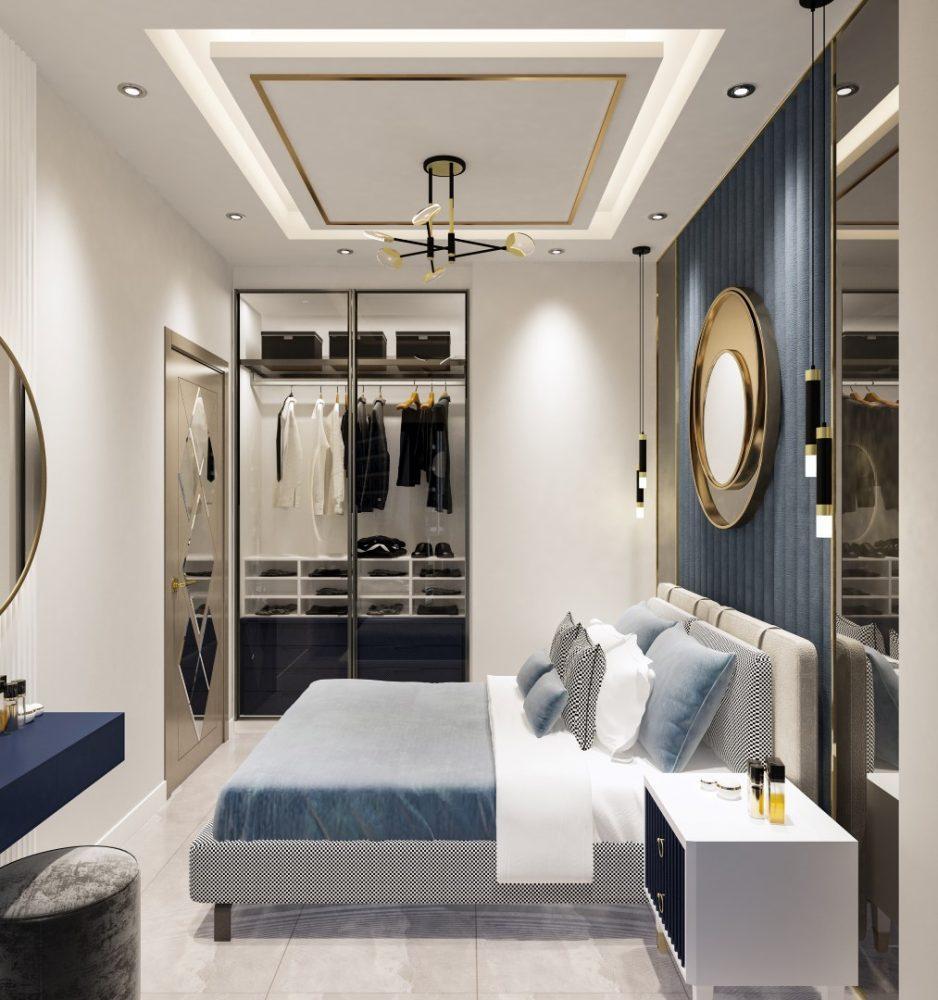 Апартаменты в новом ЖК в центре Кестеля - Фото 47